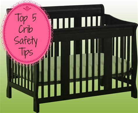 Crib Saftey by How To Keep Your Baby The Right Temperature At