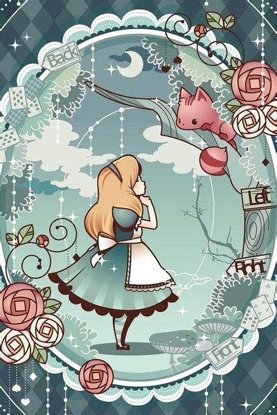 Hd Anime Iphone Wallpaper Creative Anime Iphone | hd anime iphone wallpaper creative anime iphone
