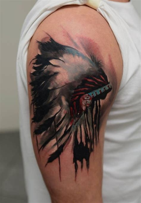 3d tattoo designs 90 amazing 3d designs that will leave you speechless