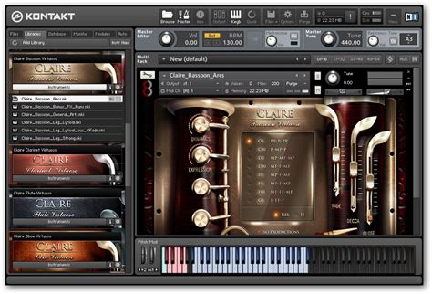 download kontakt 5 full version native instruments kontakt 4 native instruments downloads black apron
