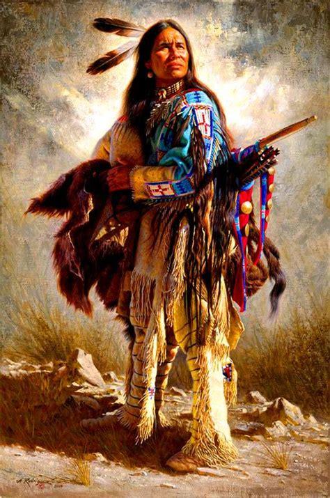 imagenes mujeres lakotas 4383 best native american art images on pinterest native