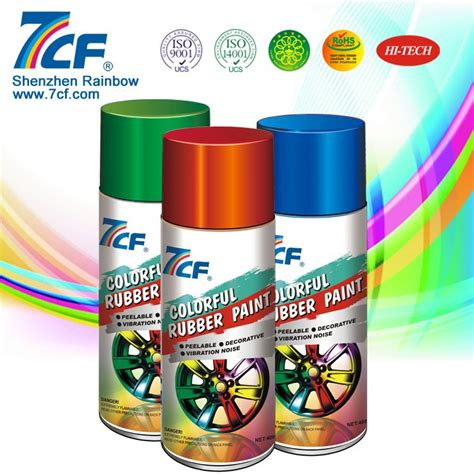 Cat Carlas Rubber Paint Spray Black C 4 spray liquid rubber paint for cars buy rubber paint for