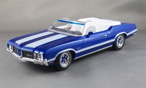1972 olds cutlass supreme muscle classic convertible g jpg
