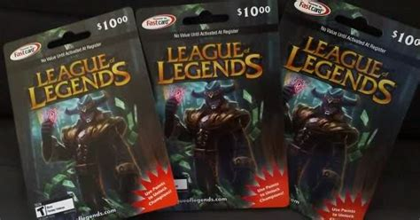 Rp Giveaway - league of legends surviving 2012 rp giveaway nerfplz lol