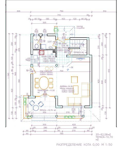 layout plans modern 3 bedroom house plans modern house