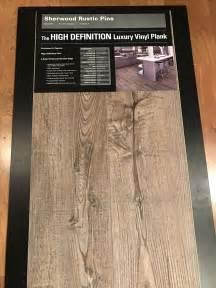 coretec  hd luxury vinyl planks  tiles