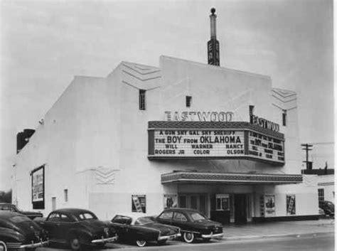 historical houston  theaters houston chronicle