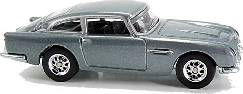 Aston Martin Db5 Wheels 2014 retro entertainment wheels newsletter