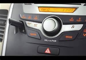Maruti Suzuki Parts Maruti Wagon R