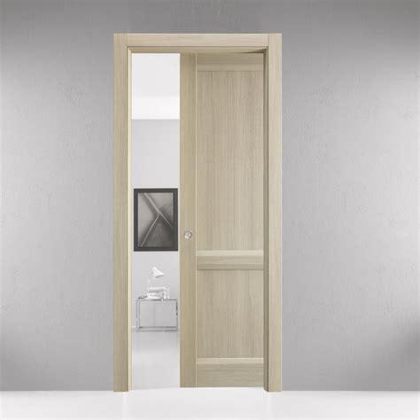 porte interne a scomparsa prezzi porte interne a scomparsa prezzi porte interne a