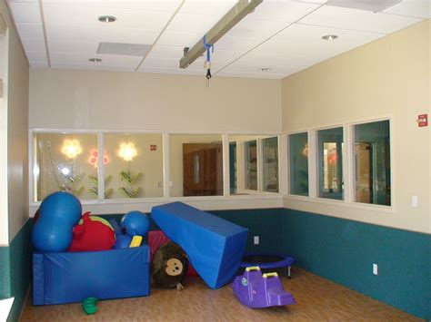 Playroom Storage Ideas special needs ministry sensory room the inclusive church