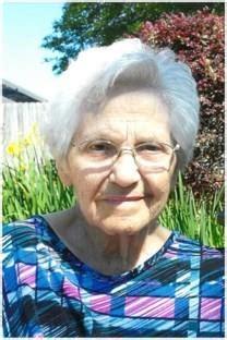 bernice landry obituary vinton louisiana legacy