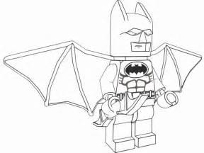 lego batman hd dibujoswiki