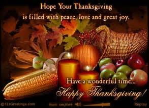 thanksgiving pictures happy thanksgiving images pictures cards 2016 for