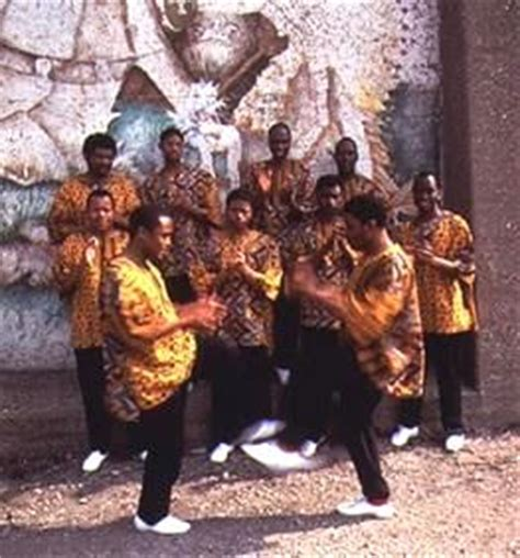 ladysmith black mambazo swing low sweet chariot αφρική ladysmith black mambazo