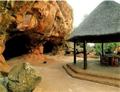 monate game lodge modimolle south africa hotels