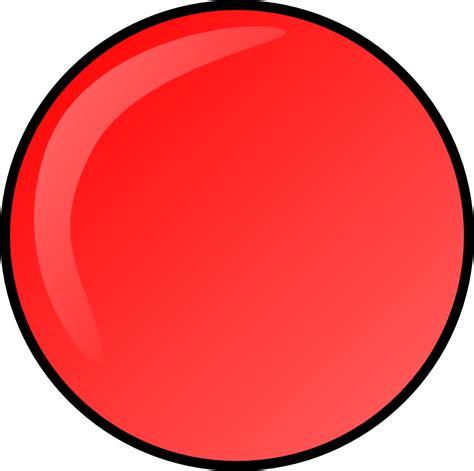 rund betten onlinelabels clip button