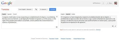 google images translate google translate has more than 200 million active users