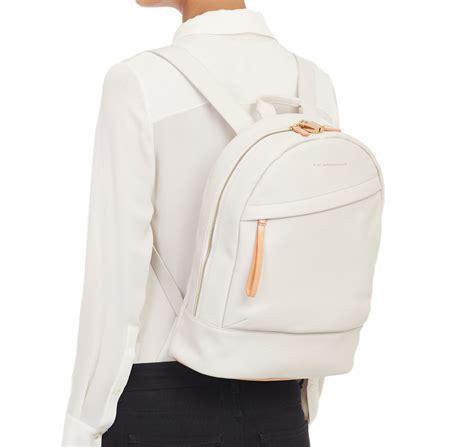 Tas Laptop Multifungsi Bisa Jadi Ransel Backpack Sling Bag Handbag tetap til keren dengan pilihan model tas laptop ini