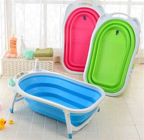 baby folding bathtub baby foldable folding portable batht end 1 23 2018 2 48 pm
