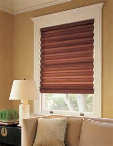 1000 images about office window treatments on pinterest