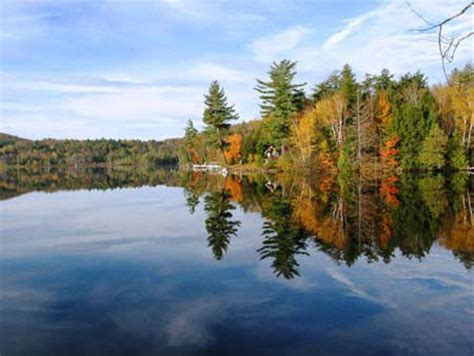 guide boat realty adirondack real estate vacation rentals in saranac lake