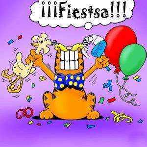 imagenes graciosas de cumpleaños en diciembre im 225 genes y tarjetas graciosas de cumplea 241 os ツ imagenes