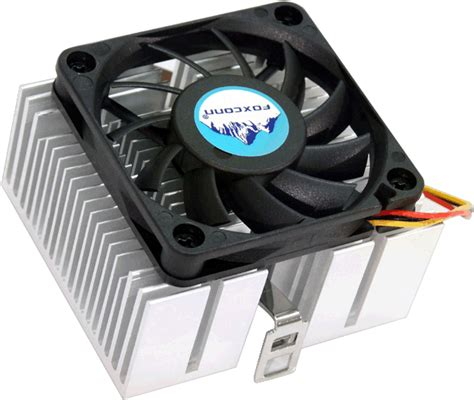 what is heat sink in computer image gallery heatsink and fan definition