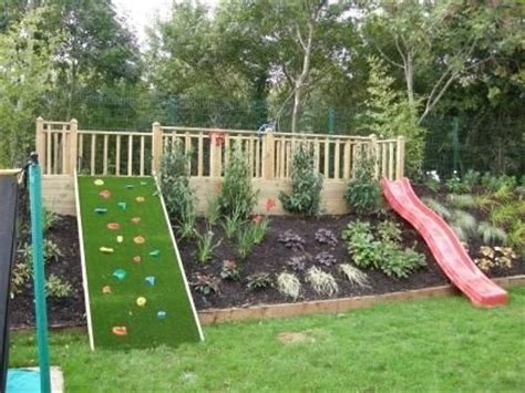 awesome backyards for kids 8 easy affordable kid friendly backyard ideas awesome