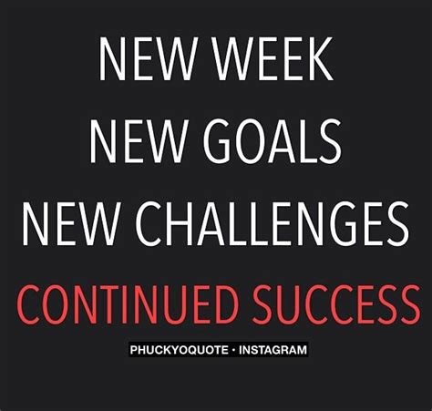 new year two week new week new goals new challenges pictures photos and