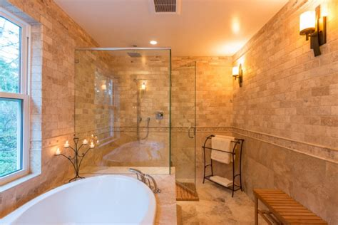 travertine bathroom accessories travertine bathroom accessories 28 images travertine