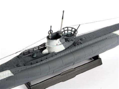 types of boats in the uae revell germany type viic u boat model kit buy online in