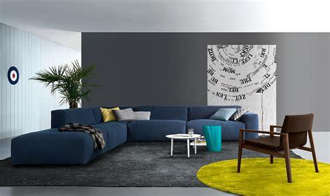 3 Striking Color Combinations For Fall   Decor Advisor