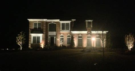 Landscape Lighting Pittsburgh Outdoor Lighting Perspectives Of Pittsburgh Pittsburgh Pa Pittsburgh Outdoorlights