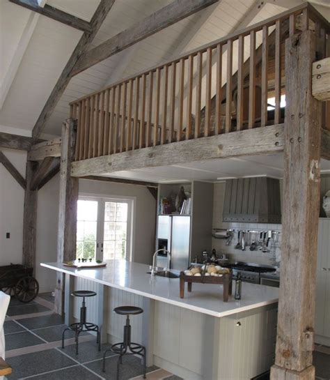 Barn Home Interiors by Barn House Interiors Home Design