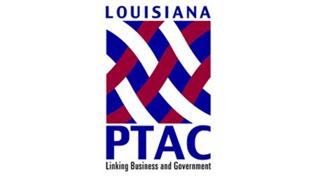 Ull Mba Curriculum by Center At Ul Lafayette Helps New Orleans Firm Land