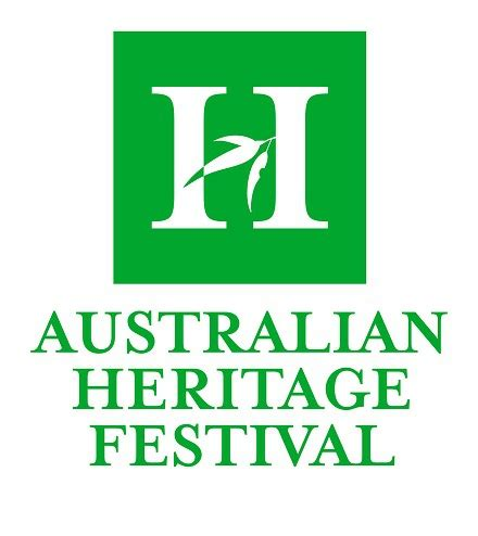 heritage week national trust free entry weekends open days perth