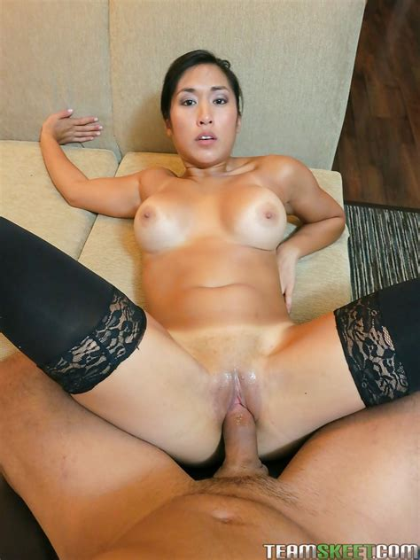 showing porn images for busty asian porn