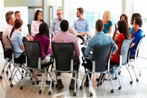 preguntas entrevista de trabajo trabajo en equipo preguntas en una entrevista de trabajo en grupo