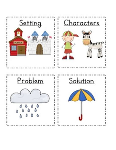 retell new year story retelling a story clipart