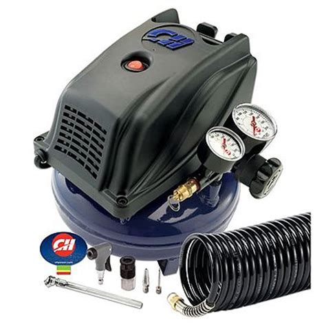 8 best images about cbell hausfeld air tools compressors on guns and