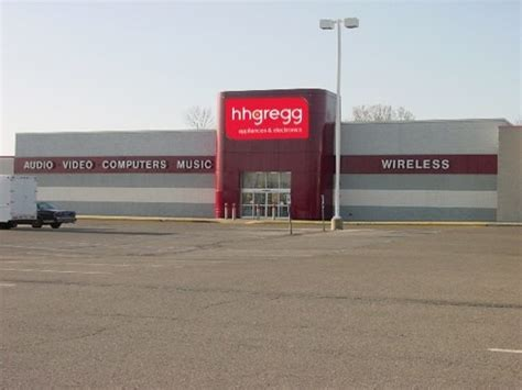 Circuit City Gift Card - hhgregg continues to scoop up circuit city business