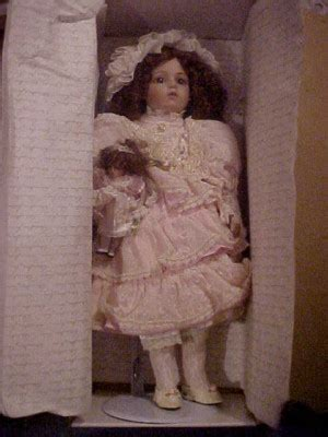 porcelain doll values list antique dolls hq price guide