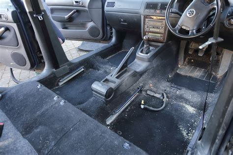 Gti Mk4 Interior by Vw Golf Mk4 Tdi Diesels Advice Tips And Reviews Vw Golf