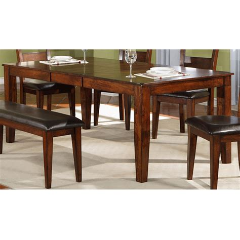 kanes furniture dining room sets dining room sets kitchen furniture bernie phyl s furniture