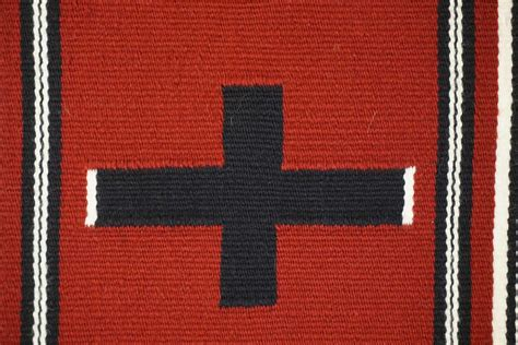ganado rug ganado navajo rug 884 s navajo rugs
