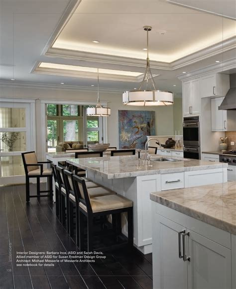 1000 Images About Raised Ceiling On Pinterest Ceilings | 1000 images about raised ceilings on pinterest lighting