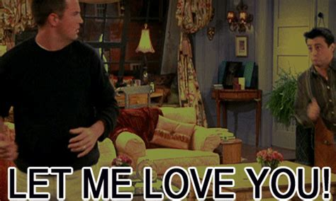 i it when my lets me buy more guns notebook 7x10 ruled notebook for husbands who guns rifles and and humorous novelty gifts for books let me you gif find on giphy