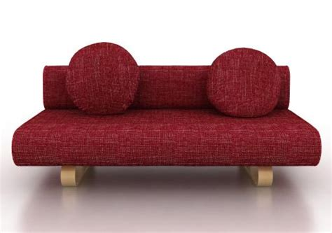 Ikea Allerum Sofa by Ikea Allerum Sofa Bed Guide And Resource Page