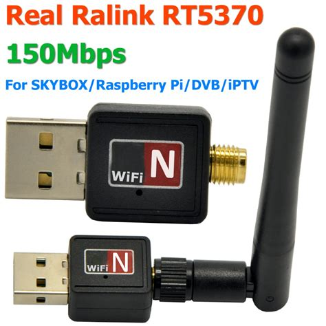 Usb Wifi Rp aliexpress buy mini ralink rt5370 150mbps wireless